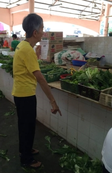 Vegetable Donation 4a